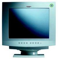 Sprzedam używany monitor Highscreen MS 1779P za 50 zł. Urządzenie w bardzo dobrym stanie, sprawne.